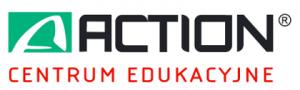 Action_logo