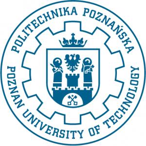 logoPolitechniki