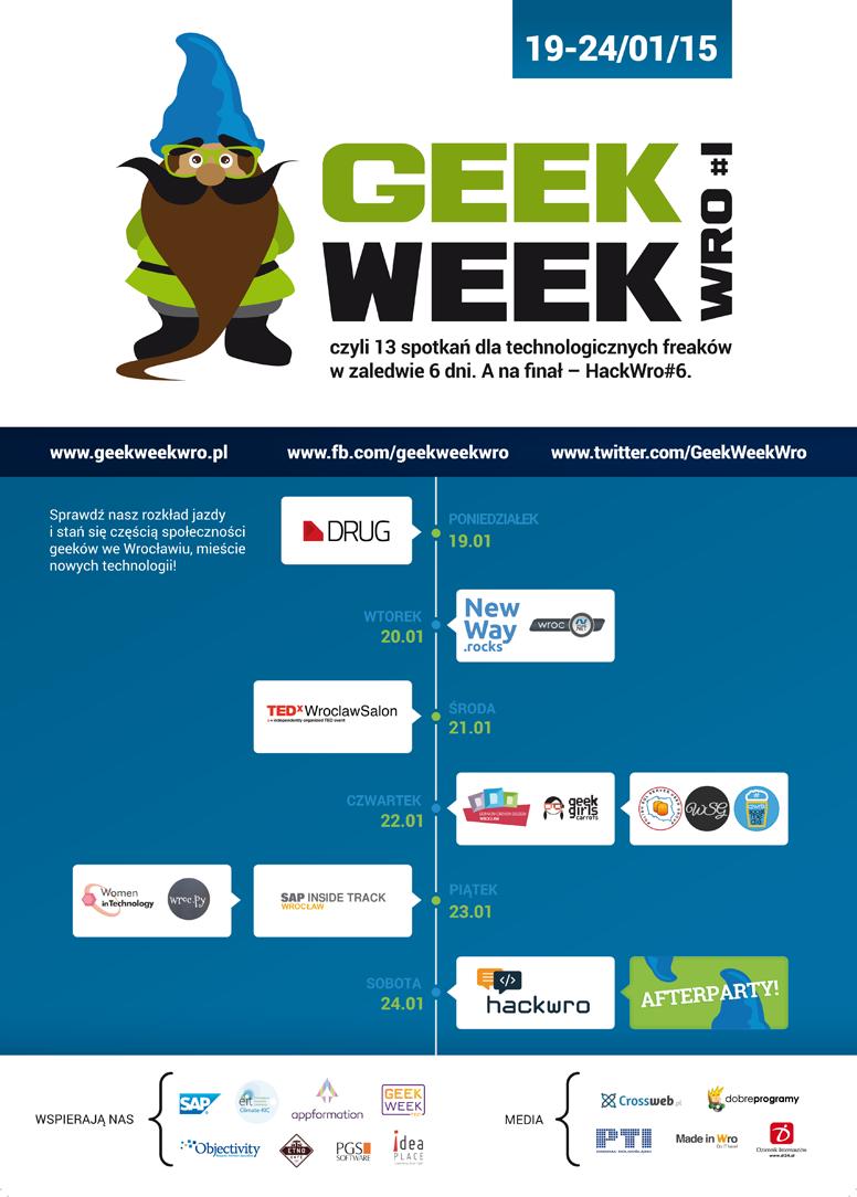 GeekWeekWro_plakat_online