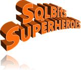 LOGO__SQLBits_Superheroes