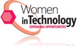 LOGO__WomenInTechnologyPL
