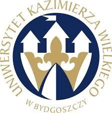 Logo UKW