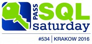 SQLSAT534_print